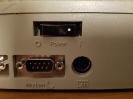 Atari Falcon 030_18