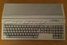 Atari Falcon 030_1