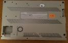 Atari Falcon 030_20