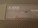 Atari Falcon 030_21