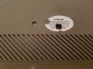 Atari Falcon 030_23