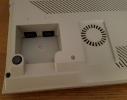 Atari Falcon 030_24