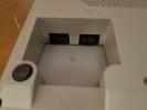 Atari Falcon 030_25