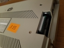 Atari Falcon 030_26