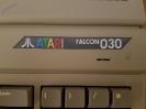 Atari Falcon 030_2