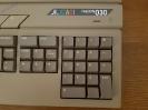 Atari Falcon 030_5