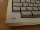 Atari Falcon 030_7