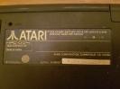 Atari Portfolio_13