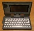 Atari Portfolio_1