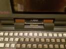 Atari Portfolio_3