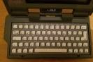 Atari Portfolio_4