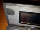 Atari Portfolio_5