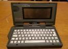 Atari Portfolio_7
