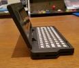 Atari Portfolio_8
