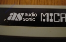 Audio Sonic Microprocessor_3