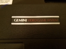 Coleco Gemini Video Game System_2