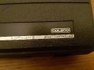 Coleco Gemini Video Game System_3