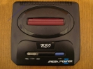 Neo Mega Power 2_1