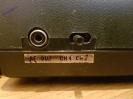 Olympos Electronic Gamatic 7600_16
