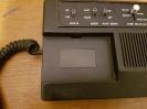 Olympos Electronic Gamatic 7600_2
