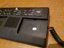 Olympos Electronic Gamatic 7600_3