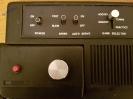 Olympos Electronic Gamatic 7600_7