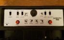 Olympos Electronic Gamatic 7606_6