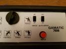 Olympos Electronic Gamatic 7606_8