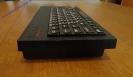 Sinclair ZX Spectrum + (48K)(2)_3