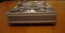 Sony PSX1_3
