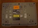Sony PSX1_6