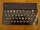 Spectrum 48K_1
