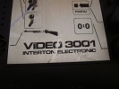 Video 3001 Interton Electronic_8