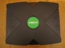 XBOX (Microsoft)