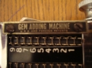 Adding Machine (GEM) - 1910_10