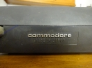 Commodore C108 calculator_10