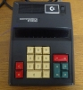 Commodore C108 calculator