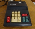 Commodore C108 calculator_2