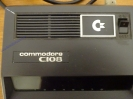 Commodore C108 calculator_3