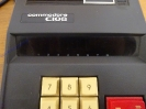 Commodore C108 calculator_4