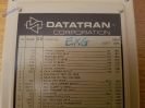 Data Tracker DT-5 (Datatran Corporation)_14