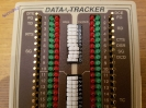 Data Tracker DT-5 (Datatran Corporation)_5