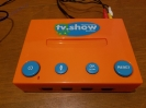 Game - Τηλεπαιχνίδι TV Show Playful_2