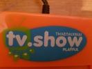 Game - Τηλεπαιχνίδι TV Show Playful_3