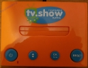 Game - Τηλεπαιχνίδι TV Show Playful_7