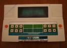 Game - Tennis
