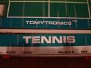 Game - Tennis_2