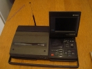 Hitachi Laptop AV-TV_10