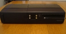 Hitachi Laptop AV-TV_4
