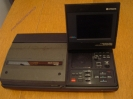 Hitachi Laptop AV-TV_7